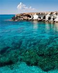 Benefits of Cyprus