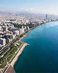 schemes to obtain cyprus citizenship