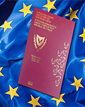 Cyprus residency and citizenship